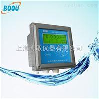 上海博取感应式工业在线电导率分析仪DDG-2080C型优质供应