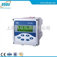 一级反渗透进水电导率DDG-3080,电厂阳电导,测反渗透电导值,纯水电导