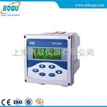 一級反滲透進水電導率DDG-3080,電廠陽電導,測反滲透電導值,純水電導