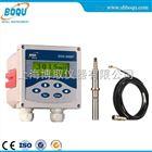 DOG-3082F发酵罐配套在线溶氧仪  优质发酵罐溶解氧测定仪优质在线发酵液溶解氧分析仪