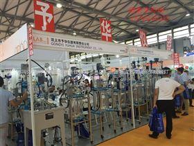 YSF-20L双层玻璃反应釜,予华正规产品,欢迎选购!
