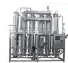 双管板多效蒸馏水机厂家直销