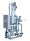 工业电加热纯蒸汽发生器报价