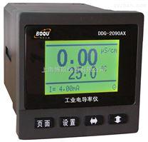 經濟型在線電導率儀-上海純水在線電導率儀