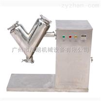 立式干粉混合機,高速混合機