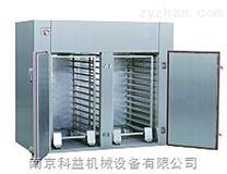 CT-C系列净化式热风循环烘箱