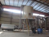陶瓷粉离心喷雾干燥机