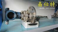 直装式/侧装式/弯管式硫酸在线浓度仪【重庆在线密度计】