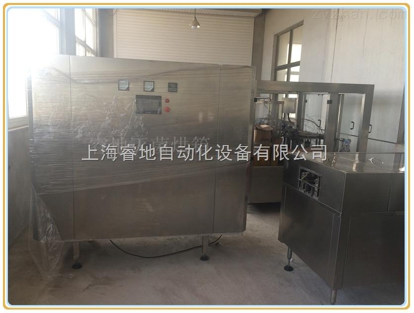 烘干灭菌机