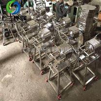 不锈钢多层板框过滤器 上海多层板框过滤器 生产厂家