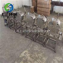 大流量多层板框过滤器 上海专业生产板框过滤器厂家 大量批发