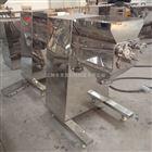 yk摇摆颗粒机 304不锈钢 GMP标准制造