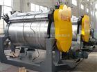 HG-600抗菌素滚筒刮板干燥机 TG刮板干燥机 乳糖滚筒干燥机