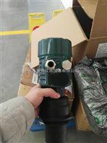 石油液化气储罐高低液位报警器,高低液位报警器