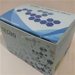 氧化及抗氧测定试剂盒-齐一生物