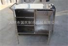 不銹鋼工具柜價格