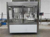 KGF-B大剂量直线式灌装机器直销