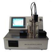 GYC-3膏药软化点测定仪