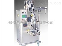 DXDF-40型全自动粉剂包装机