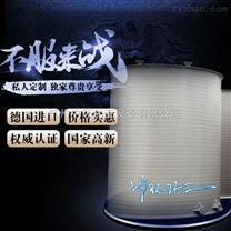 全塑立式储罐厂家塑料化工储罐