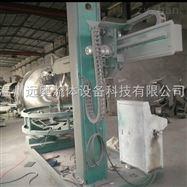 YA-PGJ-300不銹鋼拋光機