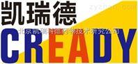 《凯瑞德医药研发共享平台》第五期活动----济南站