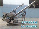 LS-系列-垂直螺旋输送机
