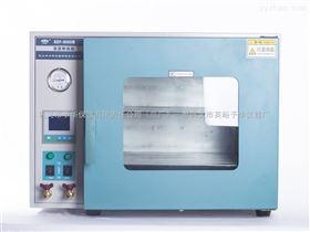 DZF6020真空干燥箱厂家/参数/图片/报价-巩义予华仪器