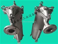 SDL-G-1P2S1P2S顶入式袋式过滤器