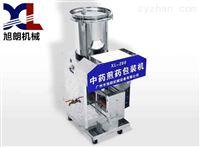 旭朗机械自动煎药包装机XL-280