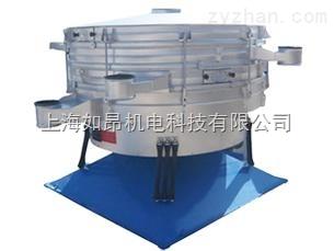 高产量摇摆筛,摇滚筛,不锈钢筛分设备