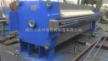 吉林省带式压滤机厂家直供