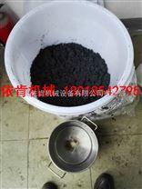 石墨烯建筑涂料高速剪切研磨分散机,石墨烯材料高速分散机