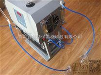 EL-903C高氯废水COD消解器 校正COD测定仪