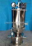RZVC-2小型气动真空上料机厂家直销