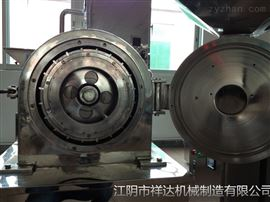 WFJ-系列螺蛳涡轮粉碎机