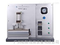 广州标际 GBB-A热封仪 热封强度仪