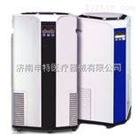 武汉绿天使空气净化器