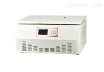 CTL584R 臺式低速冷凍離心機