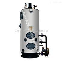 LSC立式蒸汽锅炉