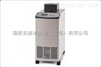 紧凑型台式恒温槽价格