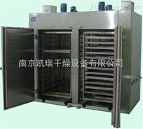 高品质热风循环烘箱厂家