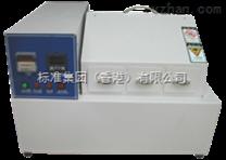 蒸汽老化试验机/蒸汽老化机