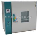 广州市聚同品牌卧式电热恒温干燥箱WH9140A、WH9140B操作规程