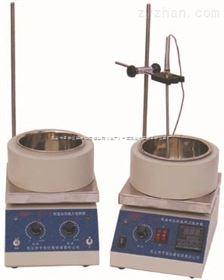 DW-3-60W电动搅拌器