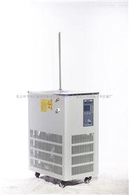 低温冷却液循环泵丨巩义予华厂家直销
