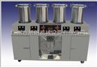 XL-280涼茶熬藥包裝一體機煎藥機多少錢煎藥機