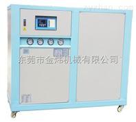 绥化冷冻机;工业冷冻机;冷冻机