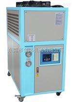 恒温工业冷水机