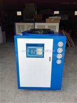 砂膜專用冷水機 濟南制冷設備廠家直銷價格優口碑好